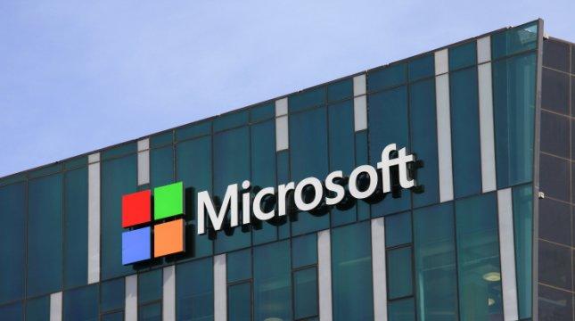 Microsoft Partner Indonesia